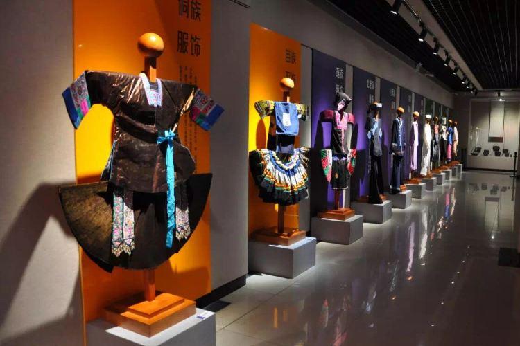 Liuzhou Museum2