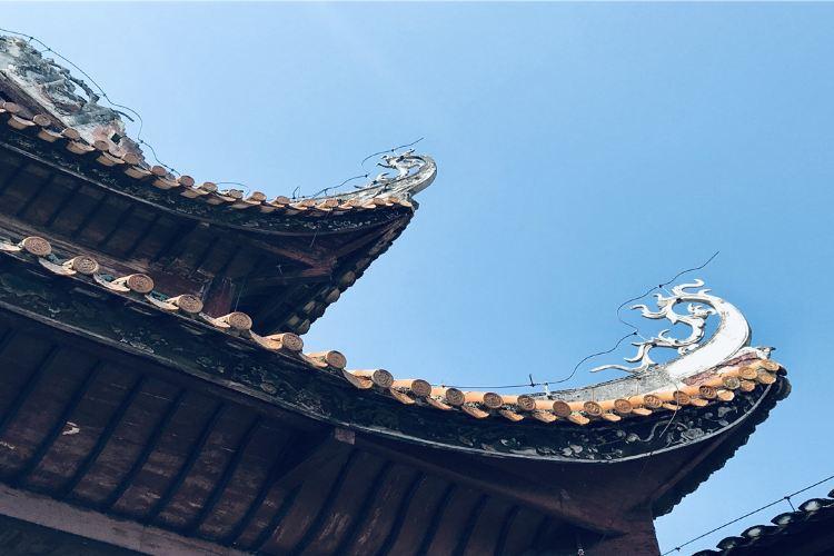 Wumiao1