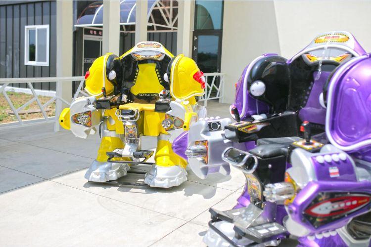 로봇전시관3