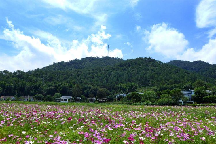 Wanlugu Valley4