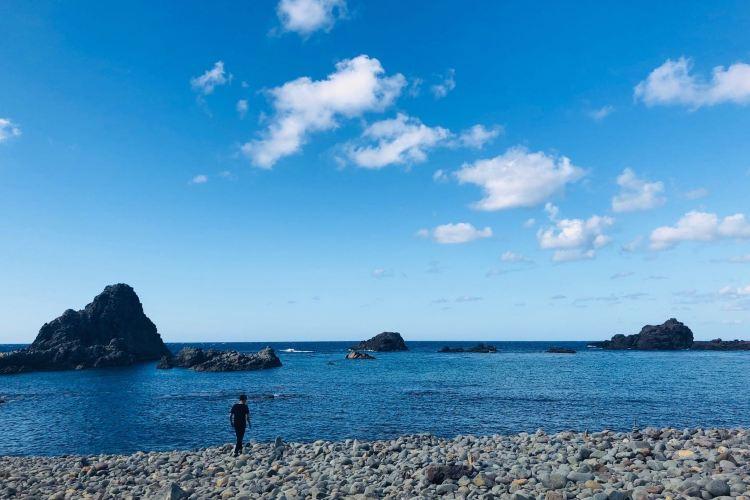 Shimamui Coast2