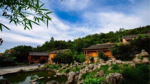 大鴻寨風景區
