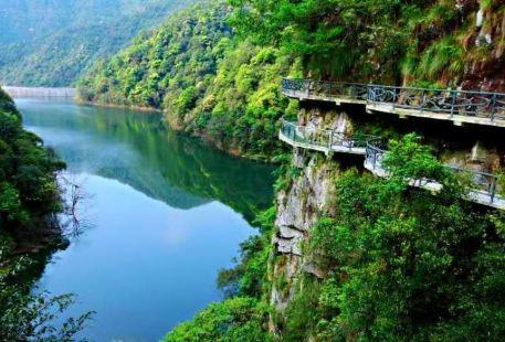 Shengjing Mountain