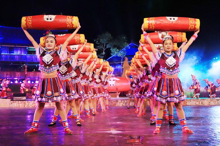 Shuanglonggou1