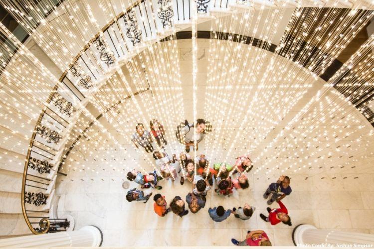 紐約市立博物館4