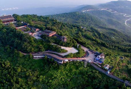 Jinlong Great Wall