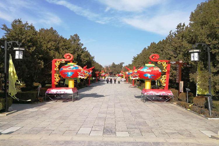 Hometown of Laotze2