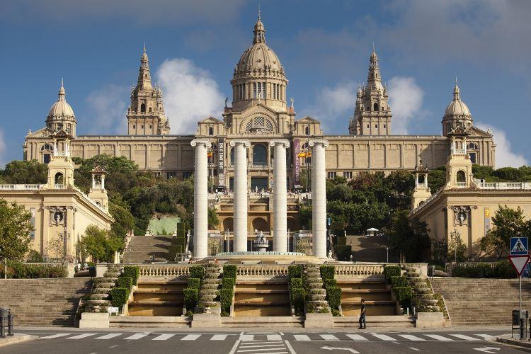 Articket Barcelona2