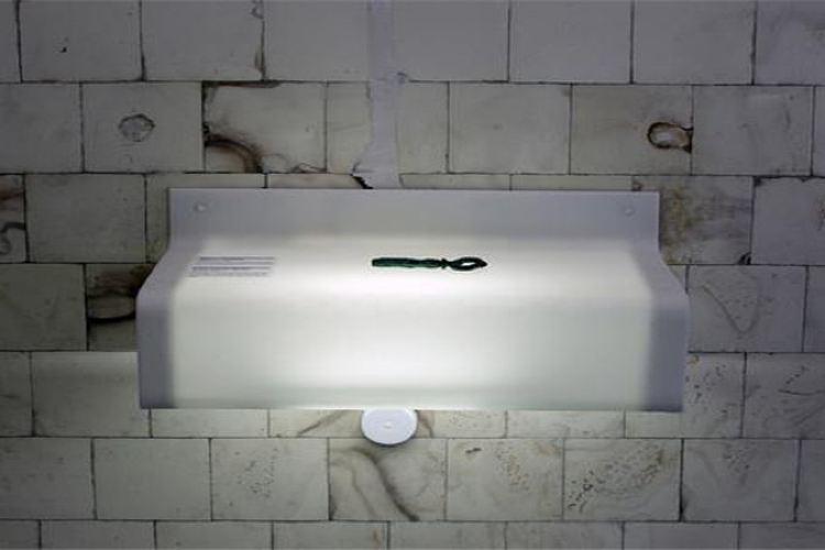 滁州失戀博物館1