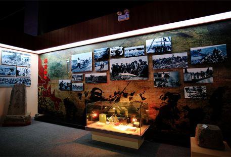 Ningxia Farming Museum