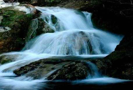 Longtan River