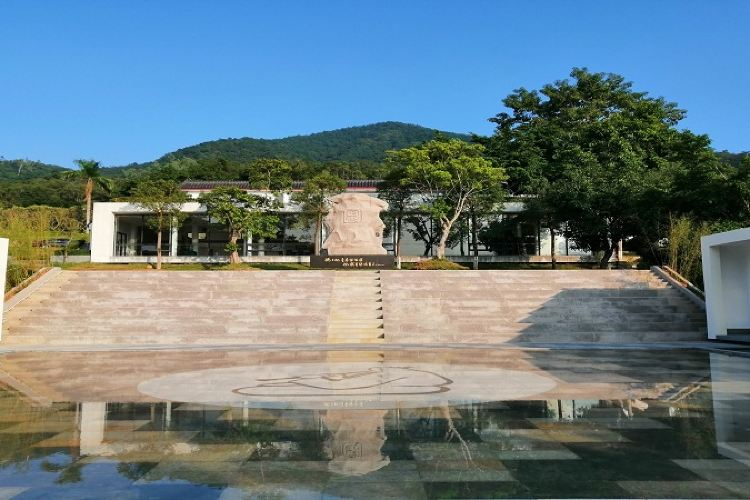 Danfu Courtyard4