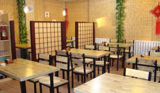 王醬麵館(西一王醬面)