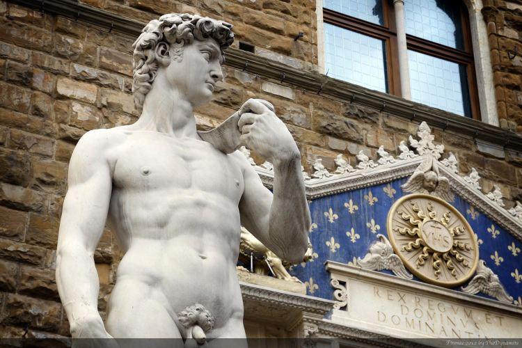 Palazzo Vecchio2