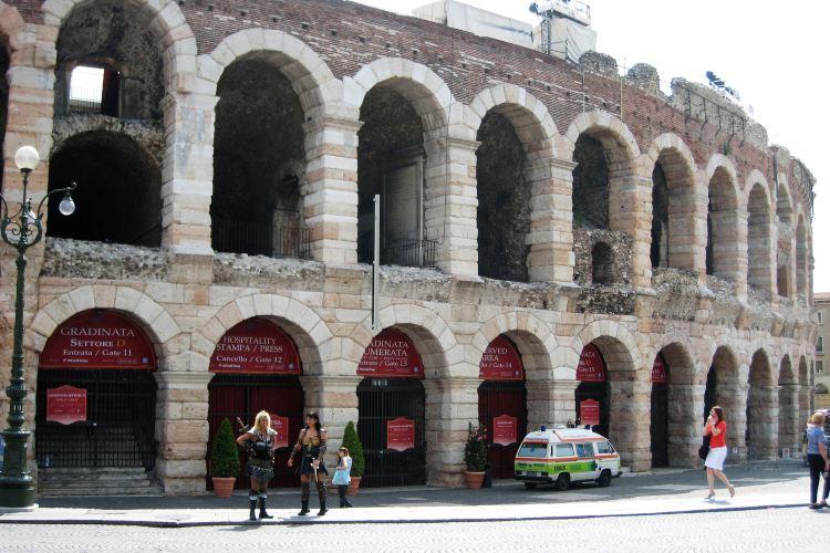 Verona Arena1