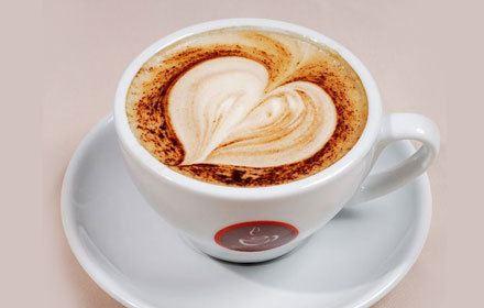 邂逅咖啡酒吧