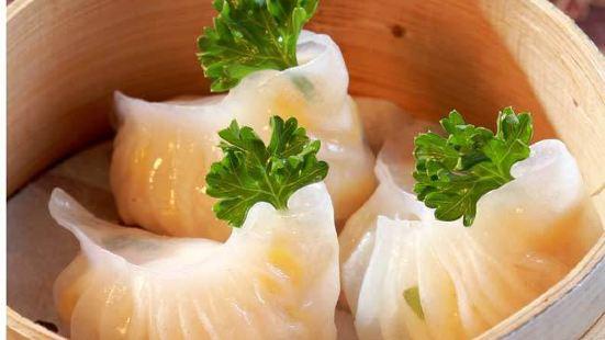 漢來大飯店翠園粵菜餐廳