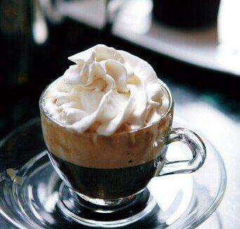 百度咖啡屋