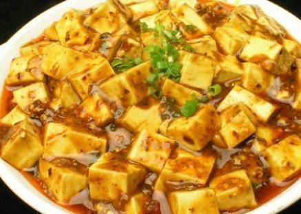一家人朝鮮快餐