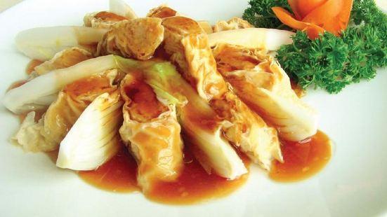 劉樂鍋餐廳