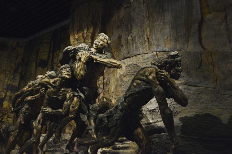 三峽博物館2