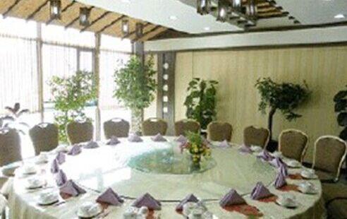 芊錦園飯店