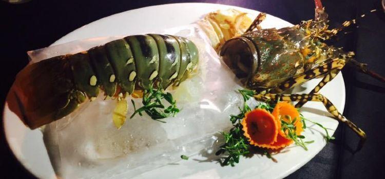 For You Bien Restaurant1
