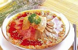 紫燕百味雞(新溪店)