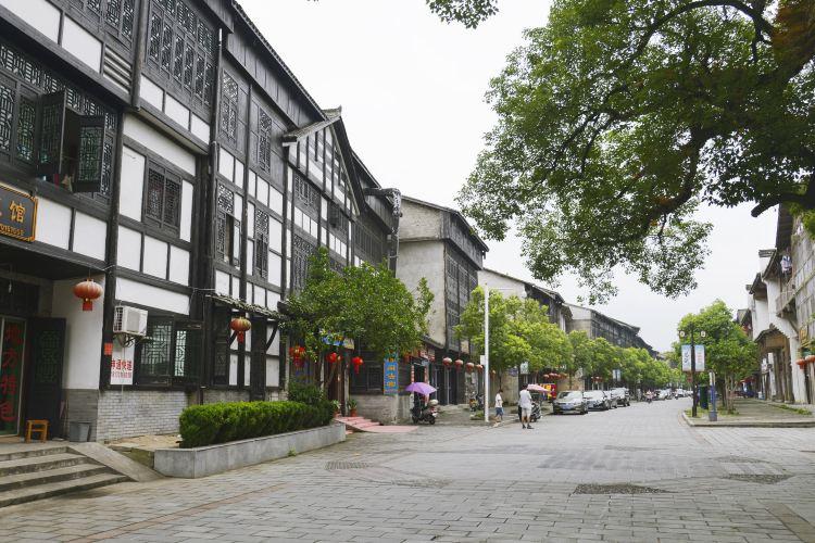 上清古鎮2