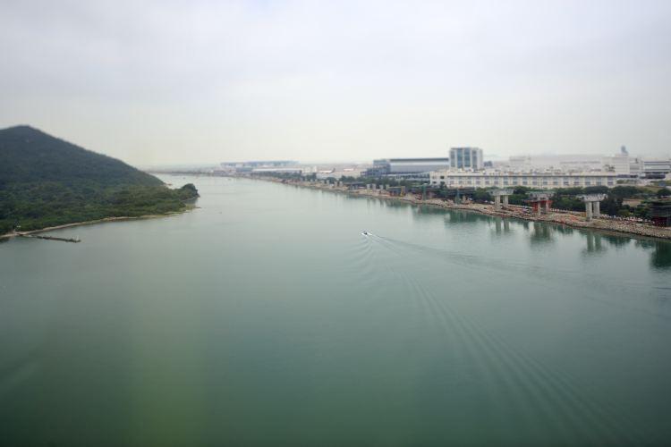 Lantau Island2