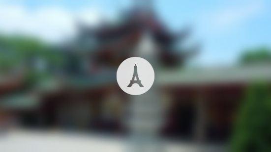 Jiulongsi