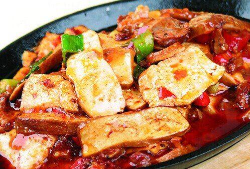 重慶鴻源餐廳