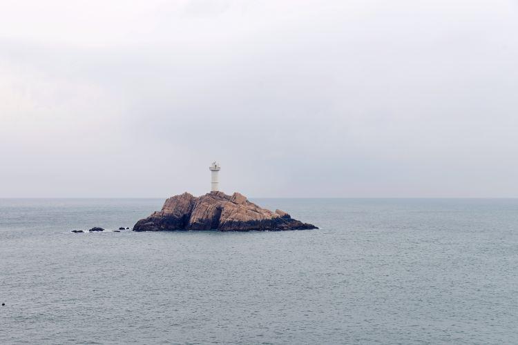 東福山島4