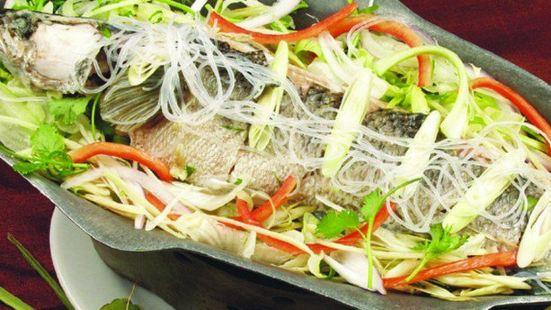 爐魚(樂匯廣場店)