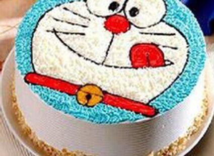 龍泉西點蛋糕(龍昆南店)
