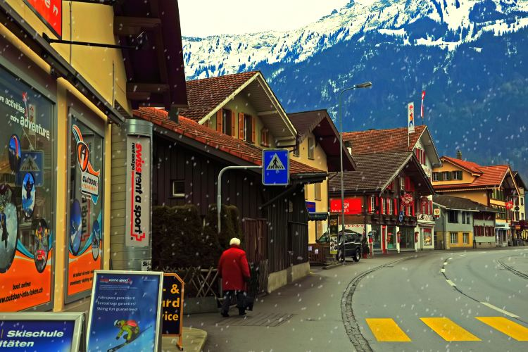 Interlaken2