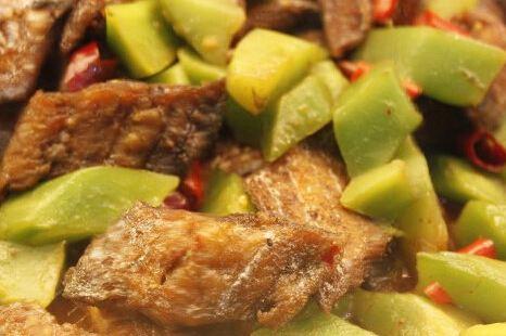 美食匯中式自助快餐