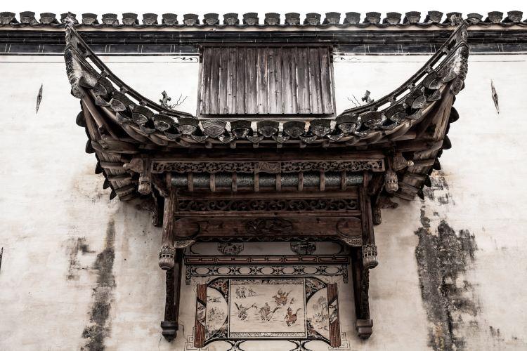 청시대의 민가박물관3