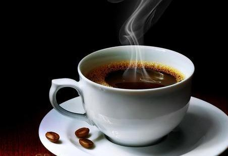 明特咖啡酒吧