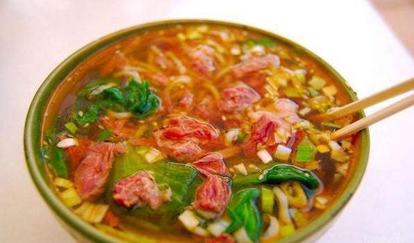 晉陞爐食鋪