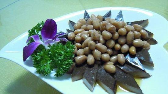 舒城農家菜館