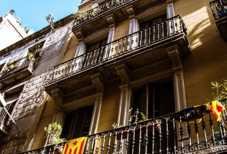 Barcelona Tailor Made Tours