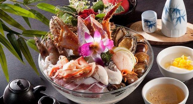 Tong Hua Shabu Shabu Restaurant2