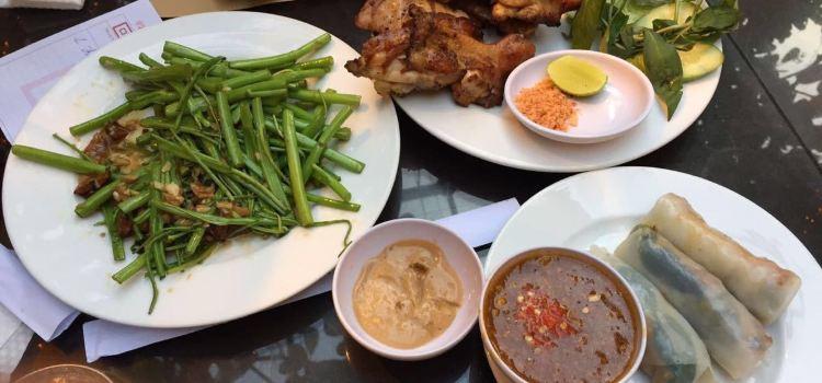 Ngon Restaurant2
