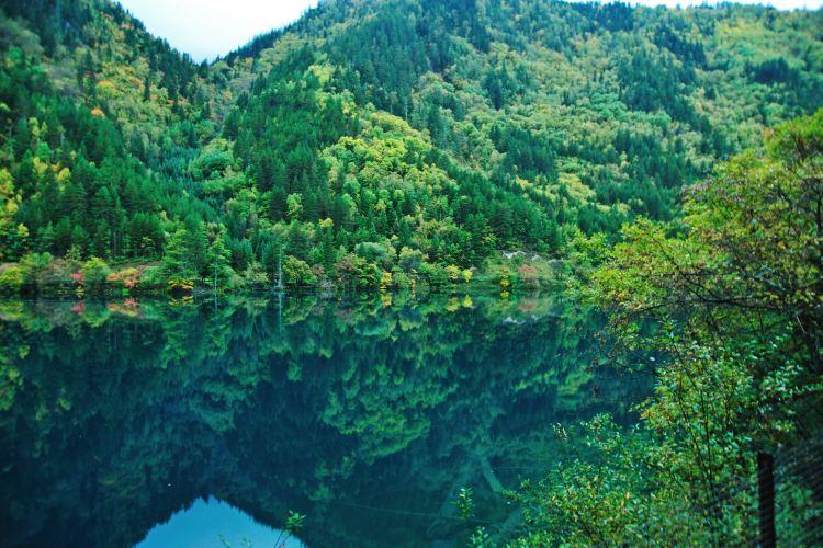 Mirror Lake4