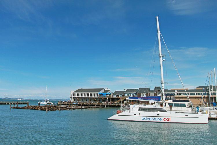Fisherman's Wharf1