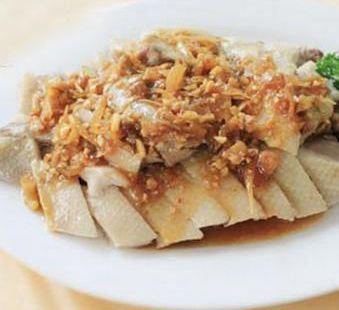 廣福粥食府
