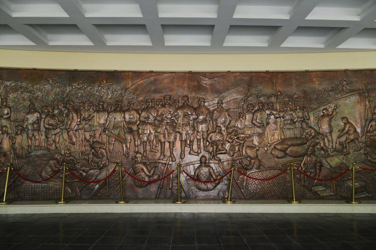 抗戰紀念館2
