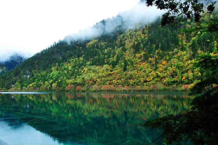 Mirror Lake3