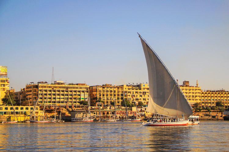 River Nile1